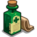 Antiseptic-icon.png