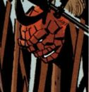 Benjamin Grimm (Earth-11080) from Marvel Universe Vs. The Punisher Vol 1 1 0001.jpg