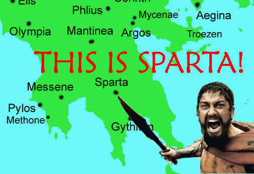 http://hrvatskifokus-2021.ga/wp-content/uploads/2014/11/This-is-SPARTA-sparta-remixes-12260301-506-346.jpg