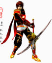 Yukimura-crkessenII.jpg