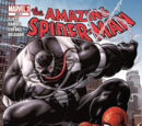 Amazing Spider-Man Vol 1 654.1