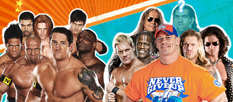 Wwe Nexus Vs John Cena Team SS10_Team_Cena_...