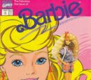 Barbie Vol 1