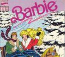Barbie Vol 1 2/Images