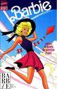 Barbie Vol 1 4.jpg
