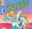 Barbie Vol 1 41