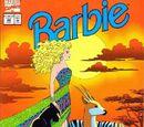 Barbie Vol 1 44