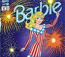 Barbie Vol 1 45
