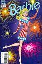 Barbie Vol 1 45.jpg