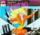Barbie Fashion Vol 1 4