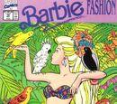 Barbie Fashion Vol 1 12/Images