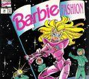 Barbie Fashion Vol 1 18/Images