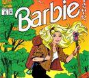 Barbie Fashion Vol 1 35