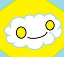 Cloud Compliens