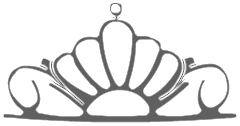 Image - Beauty pageant tiara.png - Total Drama Island Camp ...