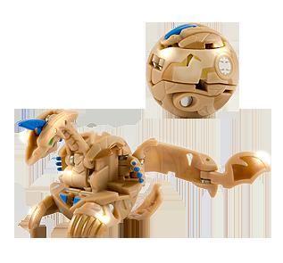 Viper Helios Bakugan Wiki Characters Dragonoids