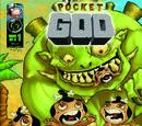 Pocket God Comics