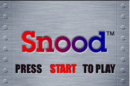Snood GBA Title Screen.png