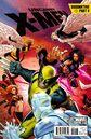 Uncanny X-Men Vol 1 533.jpg
