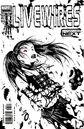 Livewires Vol 1 5.jpg