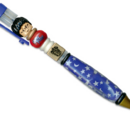P3103 Harry Potter Pen