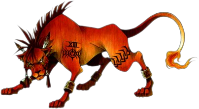 RedXIII-FFVIIArt.png