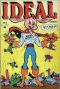 Ideal Comics Vol 1 1.jpg