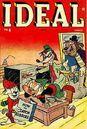 Ideal Comics Vol 1 4.jpg
