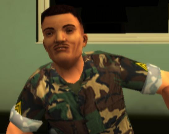 Grand Theft Auto Vice City Stories | Grandes Momentos