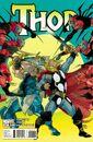 Thor Vol 1 620.jpg