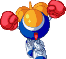 TwinBee (Character)