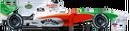 Force India VJM03.png