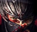 Babyjabba/Ninja Gaiden 3-Teaser Trailer