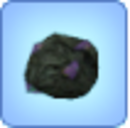 Flourite.png