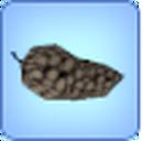 Cherimola Blan Grapes.png