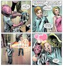 Fantastic Four Vol 1 574 page 13 Arthur Maddicks (Earth-616).jpg