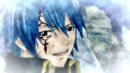 Jellal remembers Erza's hair color.jpg