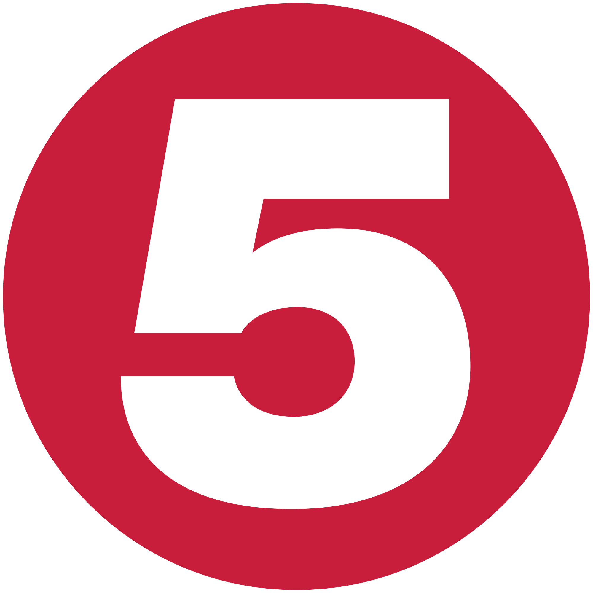 external image Channel_5_logo_2011.png
