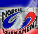 Turniej Nordycki 2012/2013