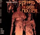 Fafhrd and the Gray Mouser Vol 1 2