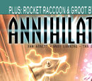 Annihilators Vol 1 1
