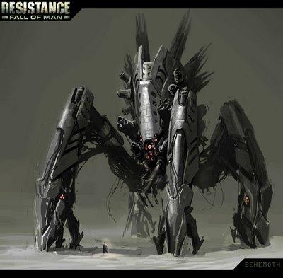 Behemoth Jpg