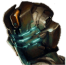 Spotlight-deadspace2-95-fr.png