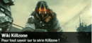 Spotlight-killzone-255-fr.png