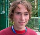 Antonin Hajek