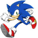Sonic Channel - Sonic The Hedgehog - 2011 Artwork.png
