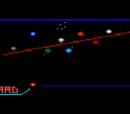 Metalion (Solar System)