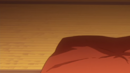 Episode94RukiaWakes.png