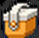 Apricorn Box (key).png