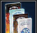 Card Packs